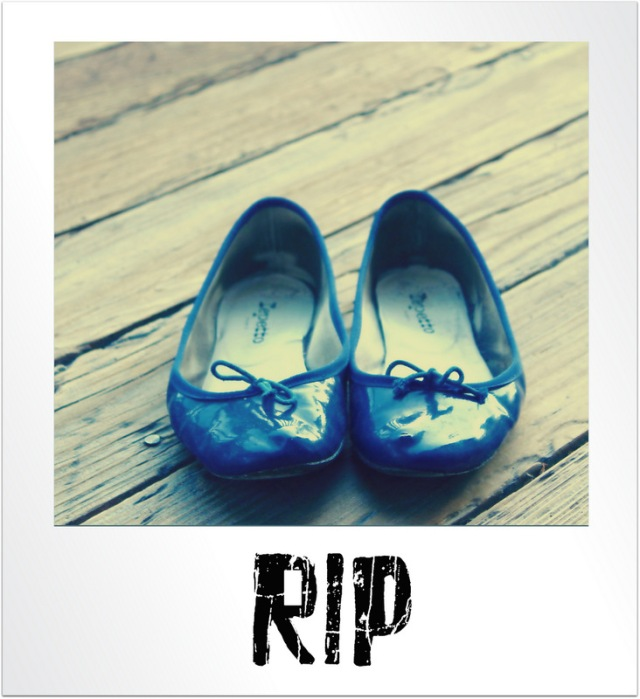 Mes Repettos bleu